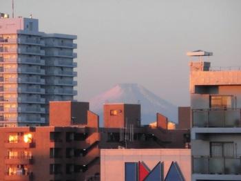2018元旦富士山.JPG
