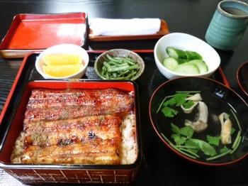 うなぎ松村2.JPG