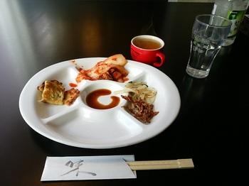 オモニ食堂.jpg