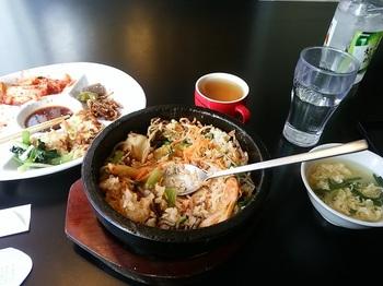 オモニ食堂2.jpg