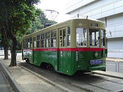 名古屋市電1400型科学館.jpg