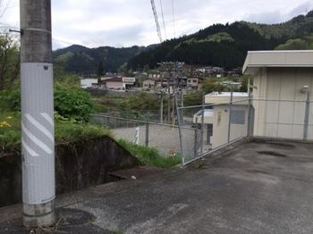天神発電所建屋.jpg