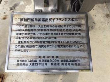 奥村電機水車歴史.JPG