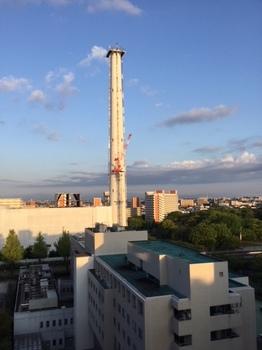 煙突1.JPG