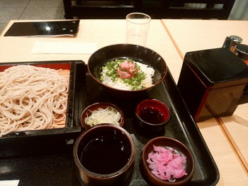 蕎麦定食.jpg
