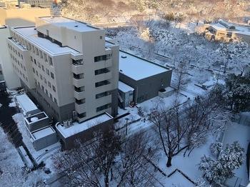 雪景色病院.jpg