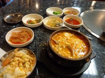 韓国料理2.JPG