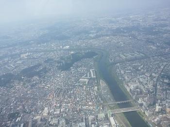 鶴見川.jpg