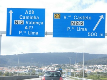 ポルトガル北部町々.JPG