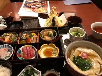 京都訪問2.jpg