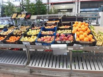 市場果物や.JPG